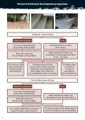 woodcare - Resene - Page 6