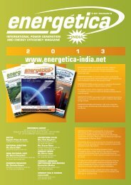 www.energetica-india.net