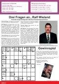 Notfälle die keine sind - Thorsten Karge - Seite 4
