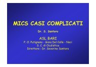 19_MICS CASI COMPLICATI I - ABCsalute.it