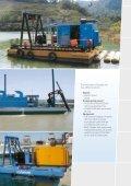 dredges catalogue - Page 7