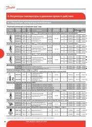 4. Регуляторы температуры и давления прямого действия(ru).pdf