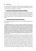 Mitteilung der Regierung der Bundesrepublik Deutschland an die ... - Page 3