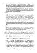 Mitteilung der Regierung der Bundesrepublik Deutschland an die ... - Page 7