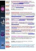 Arunachala - Newsletter Juni 2012 - SOMA-Work.de - Seite 2