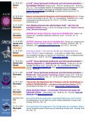 Arunachala - Newsletter Juni 2012 - SOMA-Work.de - Seite 3