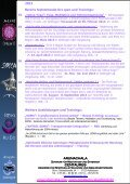 Arunachala - Newsletter Juni 2012 - SOMA-Work.de - Seite 4