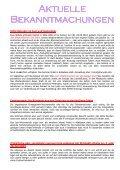 Arunachala - Newsletter Juni 2012 - SOMA-Work.de - Seite 5