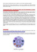Arunachala - Newsletter Juni 2012 - SOMA-Work.de - Seite 6