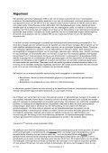 HERSENMETASTASEN - Kwaliteitskoepel - Page 3