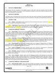 DESIGN-BUILD CONTRACT BETWEEN DISTRICT ... - Build LACCD - Page 2