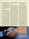 Expedition zum Mars - wie Forscher den Roten Planeten - Scinexx - Seite 2