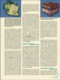 Expedition zum Mars - wie Forscher den Roten Planeten - Scinexx - Seite 3