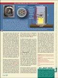 Expedition zum Mars - wie Forscher den Roten Planeten - Scinexx - Seite 4