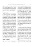 The human dimensions of urban greenways: planning for recreation ... - Page 5