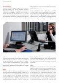 Elektronisch factureren bespaart tijd en geld quadrant magazine ... - Page 5