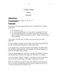 Daily Warfare Prayer #2 - 7Afripixels com