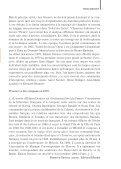 PHILHARMONIQUE - Cirm - Page 7