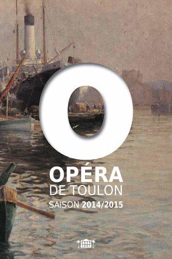 opera-toulon-2014-2015