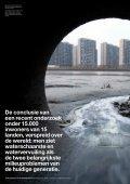 Report Dirty laundry Korte Nederlandse versie - Page 4