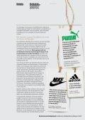 Report Dirty laundry Korte Nederlandse versie - Page 7