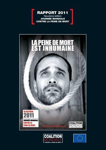 Fr | PDF - fiacat