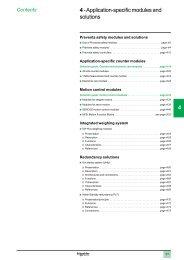 Download Premium Catalog Ch4 - Schneider Electric