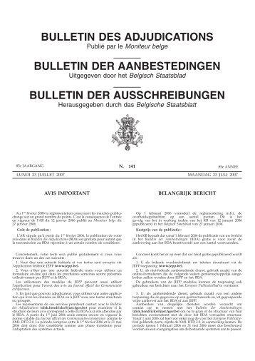 Downloaden - Vlaams Bouwmeester