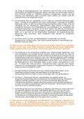 Konsultation - Page 2