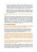 Konsultation - Page 3