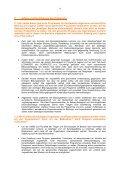 Konsultation - Page 4