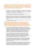 Konsultation - Page 5