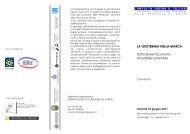 Pieghevole: La Geotermia nella Marca - Ordine dei Geologi ...