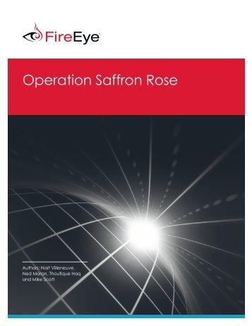 fireeye-operation-saffron-rose