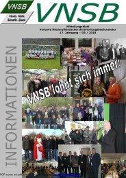 PDF (1.985 KB) - VNSB