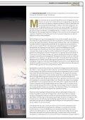 hypotheken: individuele en regionAle riSicofActoren - Page 2