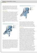 hypotheken: individuele en regionAle riSicofActoren - Page 3