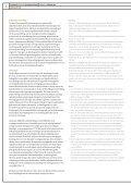 hypotheken: individuele en regionAle riSicofActoren - Page 5