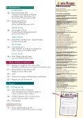 pdf sommaire - La Jaune et la Rouge - Page 3