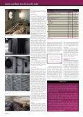 respuesta de la cabra al calor - Albeitar - Page 6