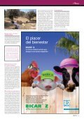respuesta de la cabra al calor - Albeitar - Page 7