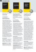GERMANISTISCHE LINGUISTIK - Gunter Narr Verlag/A. Francke ... - Page 4