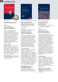 GERMANISTISCHE LINGUISTIK - Gunter Narr Verlag/A. Francke ... - Page 6