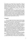 conservação e preservação de coleções ... - Revista Histórica - Page 2