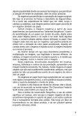 conservação e preservação de coleções ... - Revista Histórica - Page 4