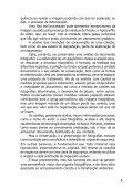 conservação e preservação de coleções ... - Revista Histórica - Page 6