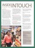 A Meaty Subject - Richard Ivey School of Business - University of ... - Page 3