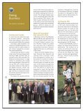 A Meaty Subject - Richard Ivey School of Business - University of ... - Page 4
