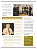 A Meaty Subject - Richard Ivey School of Business - University of ... - Page 7