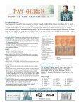 Marketing - Page 6